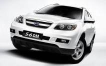 BYD S6DM : BYD lance son SUV hybride aux USA