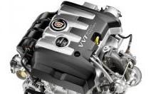 Cadillac ATS : Petit cœur et gros poumons…