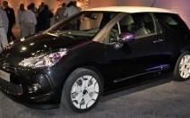 Citroën DS3 et C3 : laissez le charme agir