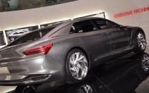 Citroën Metropolis : Folie des grandeurs ?
