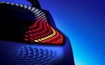 Concept Renault Ross Lovegrove : Renault va présenter un concept à Milan