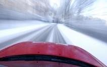 Conditions météorologiques : La galère n'est pas finie