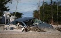 Les constructeurs américains se mobilisent après le passage de Sandy