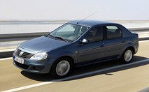 Dacia Logan phase 2 : l'arme de diffusion massive revisitée