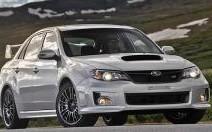 Subaru rappelle 660 000 véhicules dans le monde