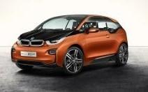160 km : une autonomie largement suffisante pour la i3 selon BMW