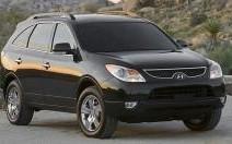 Hyundai rappelle 419 000 véhicules aux Etats-Unis