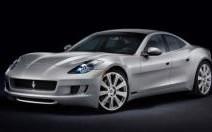 Destino, un corps de Fisker et un moteur de Corvette