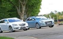 Dossier Alliance GM - Peugeot : Quelles implications ?