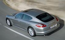 Porsche/Volkswagen - Pourquoi la logique l'a-t-elle emporté ?