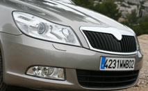 Equiper son véhicule au GPL pour 300 euros