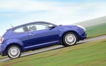 Essai Alfa Romeo MiTo 1.4 MultiAir 135 TCT : la MiTo qui voit double