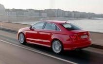 Essai Audi A3 Berline: la petite A4 aux grandes ambitions