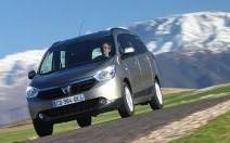 Essai Dacia Lodgy 1.5 dCi 110 ch 7 places, 1.2 TCe 115 ch et 1.6 MPI 85 ch : carton plein