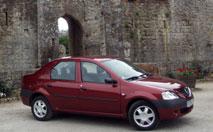 Essai/ Dacia Logan 1.4i et 1.6i : bravo et merci Renault !
