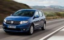 Essai Dacia Sandero 2 & Stepway 2 : Seuls les prix restent low cost