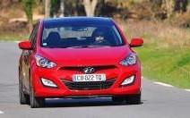 Essai Hyundai i30 1.6 CRDi 128 ch Premium : A prendre au sérieux