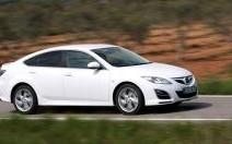 Essai Mazda6 restylée : la 6 corrige le tir