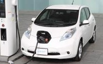Essai nouvelle Nissan Leaf : 1.2 plus que 2.0