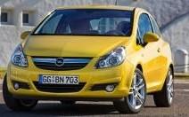 Essai Opel Corsa 1.3 CDTI 95 ecoFLEX : moins de 4 l/100km