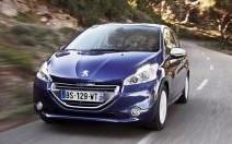 Essai Peugeot 208 1.4 e-HDI 68 et 1.2 VTI 82 ch : les versions basse consommation à l'essai