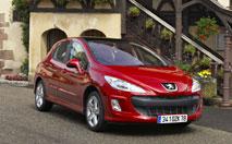 Essai Peugeot 308 : la même en mieux ?