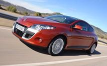 Essai Renault Mégane Coupé : nouvelle donne