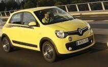 Essai nouvelle Renault Twingo 3: hyper maniable et de nouveau originale