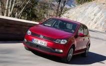 Essai Volkswagen Polo restylée : la sécurité en plus