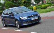 Essai Volkswagen Polo 1.4 TSI 140 BlueGT : Ange et démon