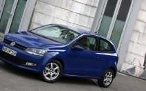 Essai Volkswagen Polo 3p 1.2 70 ch : la Polo la joue coupé