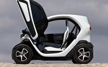 Croyez-vous au concept de la Renault Twizy ?