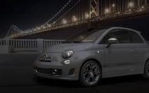 Fiat Tenebra et Cattiva : 2 ''concepts'' dérivés de la 500 américaine