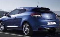 Renault : une gamme GT et GT Line pour la Mégane