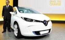 Social chez Renault : Montebourg demande à Carlos Ghosn de baisser son salaire