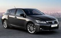 Toyota va livrer 260 hybrides aux Laboratoires Boiron d'ici 2016