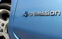Guide d'achat véhicules électriques : tour d'horizon du secteur