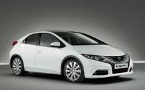 10 ans de garantie pour le moteur 1.6 i-DTEC de Honda