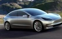 Tesla Model 3 : quand Tesla s'attaque au marché de masse