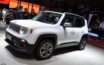 Jeep Renegade : le baroudeur aux bonnes manières