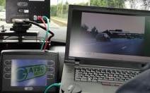 Les nouveaux ''radars-mobiles'' ne seront mis en service que fin avril