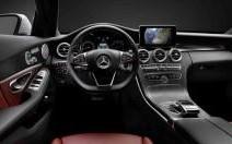 La nouvelle Mercedes Classe C nous ouvre ses portes