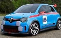 Renault se laisserait-il tenter par le néo-rétro ?