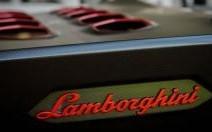 Lamborghini : un modèle extrême au salon de Genève