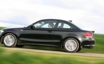 BMW : l'Efficient Dynamics porte ses fruits