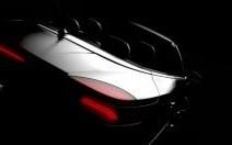 Un avant goût de la Renault Mégane CC