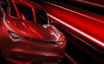 Kia à Genève: un concept de mini SUV sans nom mais plein d'ambitions