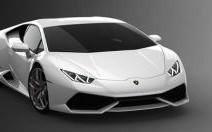 Lamborghini Huracán : pour remplacer la Gallardo
