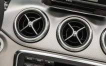 L'administration française bloque les Mercedes Classe A, B, CLA et SL