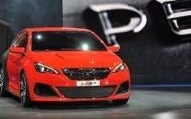 Peugeot 308 : bientôt des versions GT et R